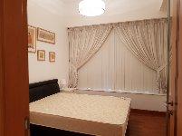 condominium for rent 1 bedrooms 238712 d09 sgla90195574