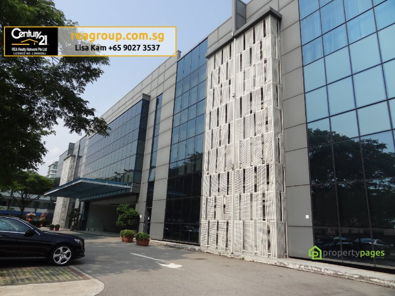 office for rent 398007 d14 sgla95932722