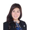 Contact Property Agent Ms. Shelly Li