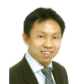 Contact Real Estate Agent Mr. Eugene Tan