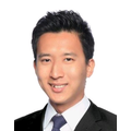Mr. Andrew Yong