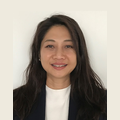 Contact Real Estate Agent Ms. Pauline Chong