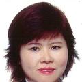 Ms. Juvena Phung