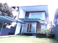 360 Virtual Tour for bungalow house for rent 6 bedrooms 507812 d17 sgla39083962