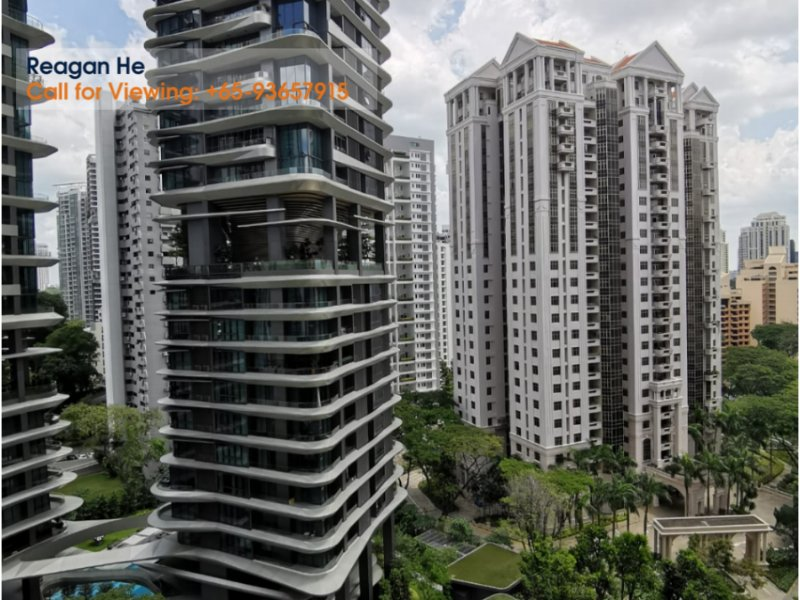 Checkout this property, 360 Virtual for 360 Virtual Tour for condominium for sale 4 bedrooms 239194 d09 sgla06993705#virtual-tour