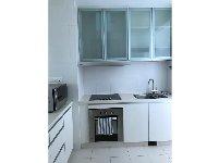 apartment for rent 3 bedrooms 238714 d09 sgla09837464