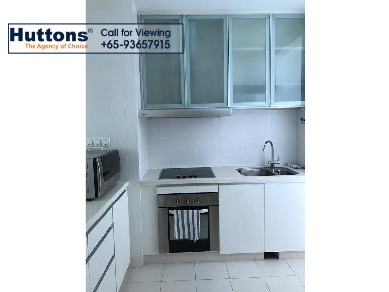 apartment for sale 3 bedrooms 238714 d09 sgla09837464