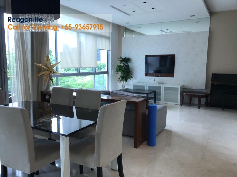 condominium for sale 3 bedrooms 239617 d09 sgla11519413