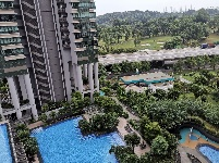 condominium for sale 109025 d04 sgla12244118