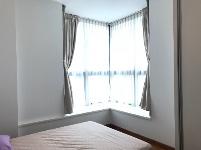 apartment for rent 1 bedrooms 238714 d09 sgla14865279