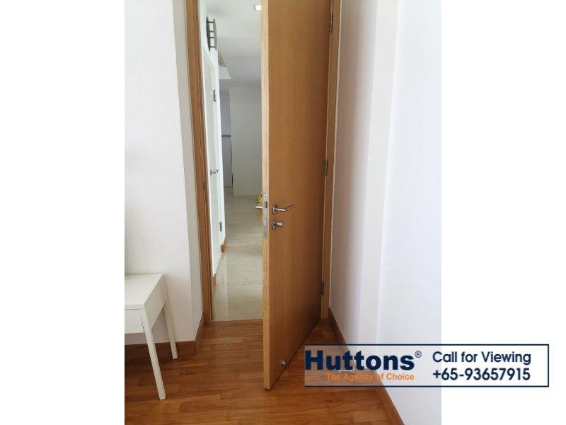 apartment for rent 3 bedrooms 238714 d09 sgla43609967