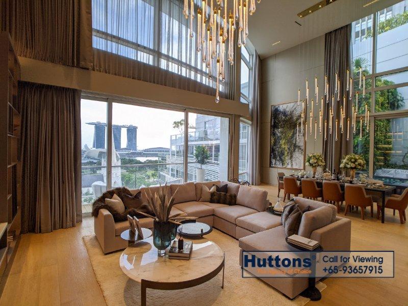 Checkout this property, 360 Virtual for 360 Virtual Tour for apartment for sale 5 bedrooms 178884 d06 sgla48342491#virtual-tour