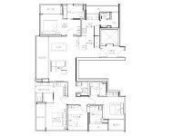 apartment for sale 229744 d09 sgla83666307