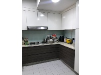 corner terrace for sale 3 bedrooms d28 sgla85296617