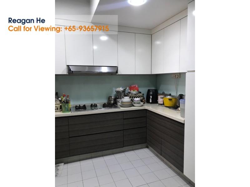corner terrace for sale 3 bedrooms d28 sgla85296617