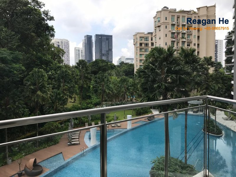 Checkout this property, 360 Virtual for 360 Virtual Tour for condominium for sale 2 bedrooms 259820 d10 sgla88122165#virtual-tour
