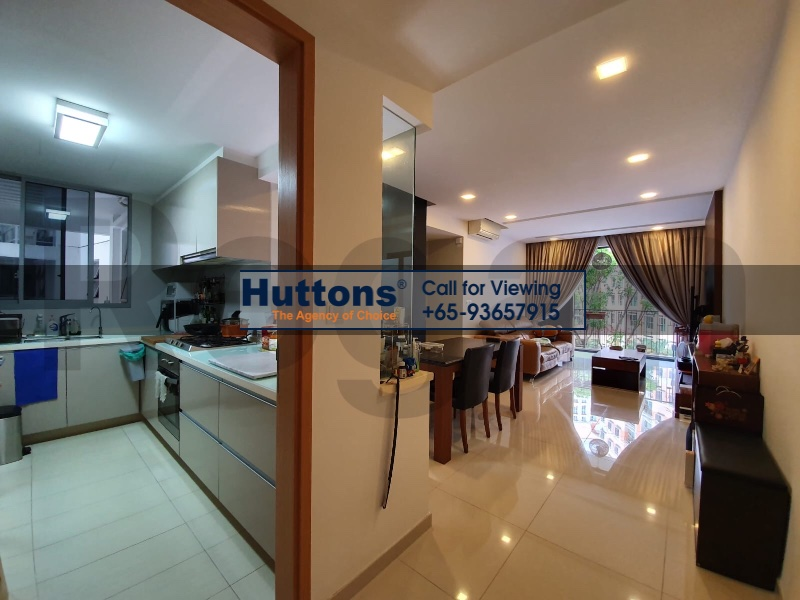 Checkout this property, 360 Virtual for 360 Virtual Tour for executive condo for sale 3 bedrooms 828809 d19 sgla93852373#virtual-tour