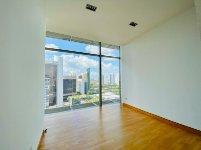 condominium for rent 4 bedrooms 229717 d09 sgla96505482