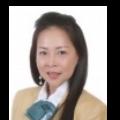 Ms. Kong Shirley