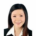 Agent Mei Ting Foo