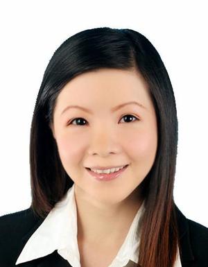Mei Ting Foo