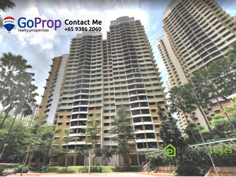 for rent 3 bedrooms 163027 d03 sgla43213717