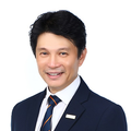 Contact Real Estate Agent Mr. Ken Ong