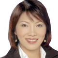 Real Estate Negotiator Fion Lim