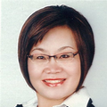 Contact Property Agent Ms. Joanna Foo