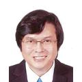 Contact Real Estate Agent Mr. David Wong