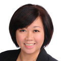 Contact Real Estate Agent Ms. Mei Chung