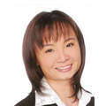 Contact Real Estate Agent Ms. Jocelyn Lau