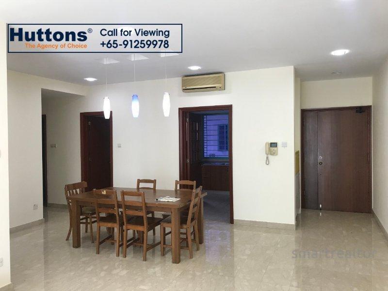 condominium for sale 3 bedrooms 678943 d23 sgla73717072