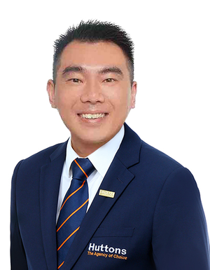 Willy Lim