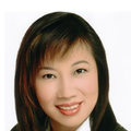 Contact Real Estate Agent Ms. Irene Chia
