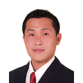 Contact Real Estate Agent Mr. Nelson Chin