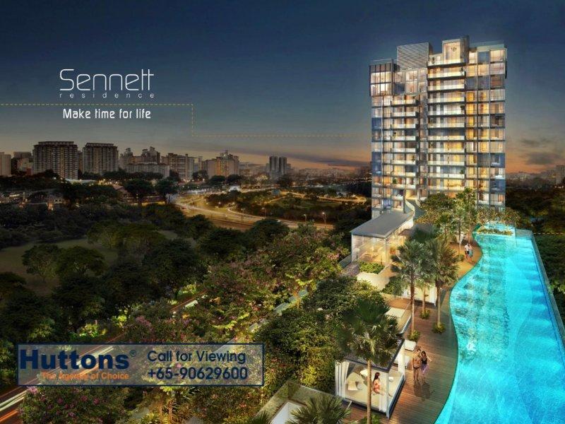 condominium for sale 3 bedrooms 348226 d13 sgla25796411