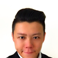 Contact Real Estate Agent Mr. Alphonsus Cheong