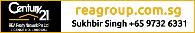 Mr. Sukhbir Singh