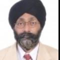 loc_mr Sukhbir Singh