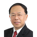 Agent William Liu