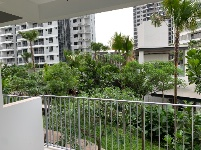apartment for sale 2 bedrooms 797637 d28 sgla24161271