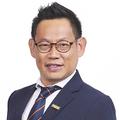 Mr. Danny Lim