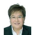 Ms. Ai Kim Khoo