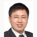 Agent John Lin