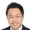 Mr. Jason Chua