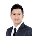 Contact Real Estate Agent Mr. Steven Ng