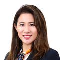 Ms. Maureen Neo