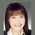 Contact Property Agent Ms. Sharon Lim