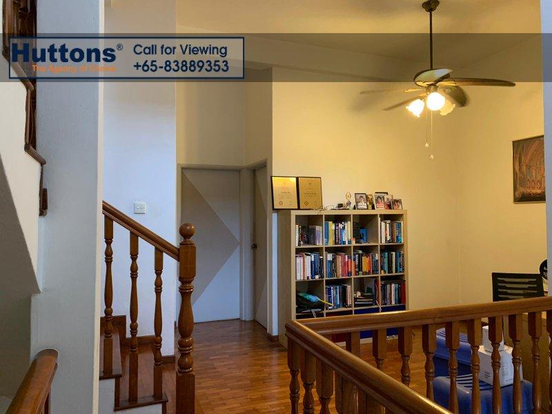 terrace house for sale 4 bedrooms 418713 d14 sgla38473947